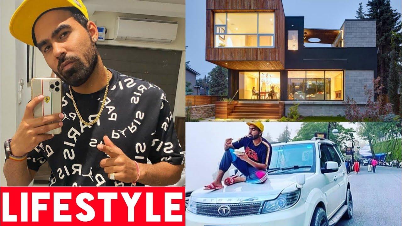 😱 gauravzone lifestyle | gauravzone | family, income, girlfriend, car & bike collection | gauravzone