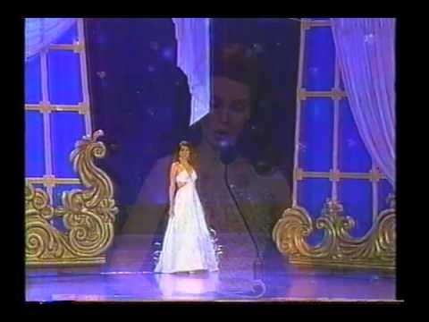Miss Venezuela 1995