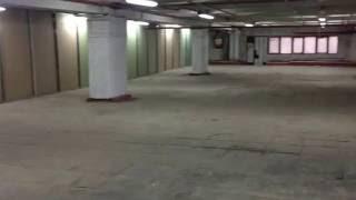 видео Доставка бетона у метро Дмитровская. Купить бетон в Дмитровская — ЗАО
