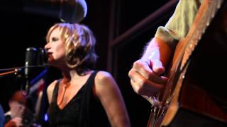 "Susan Ashton ""Moonshine"" Showcase Performance"