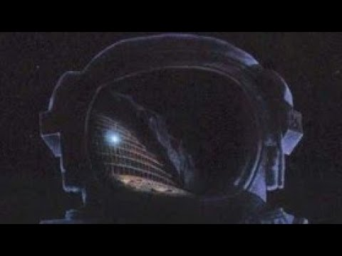 Download Moontrap (1989) - Trailer HD 1080p
