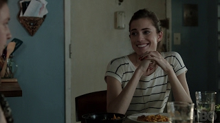 Girls Season 6: Episode 6 Recap (HBO)