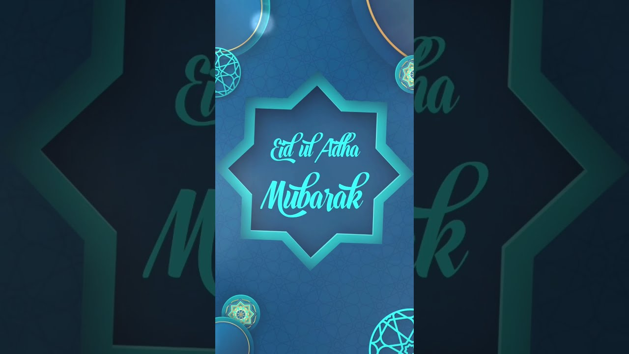 Snapdeal Wishes You Eid Ul Adha Mubarak