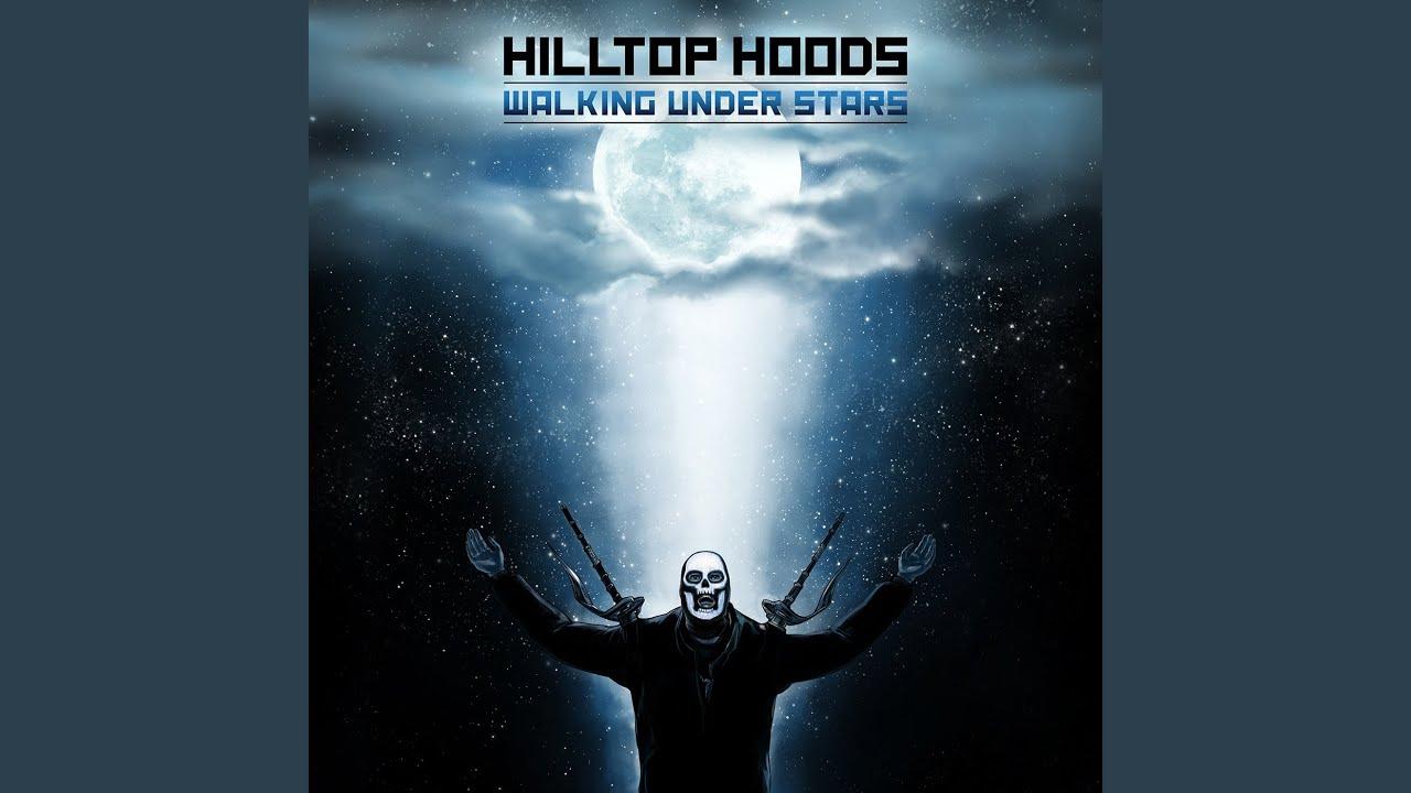 Hilltop Hoods The Thirst Pt 5 Lyrics Genius Lyrics