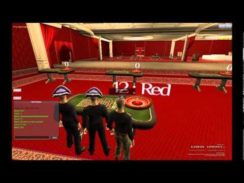Online 3d casino игровые автоматы достоинства
