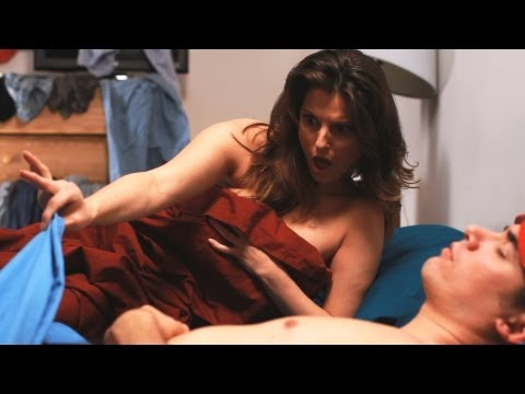 Super Knocked Up - Episode 1 - One Night Stand