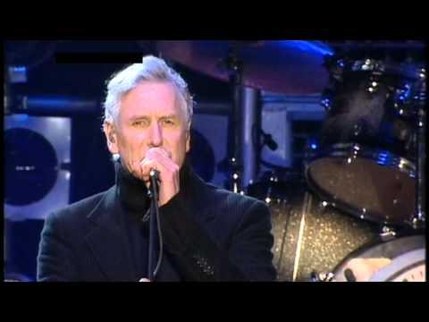 Popmusikerens vise / tv-2 (live)