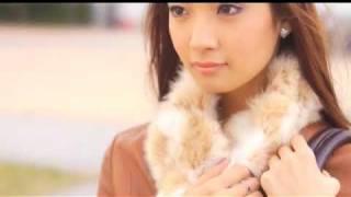 坂詰美紗子 - オンリーワン