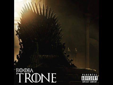 Booba - 113 (feat. Damso)