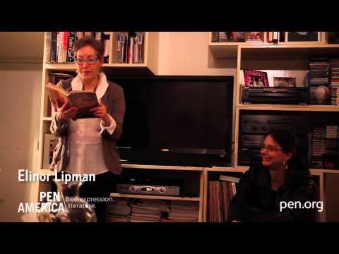 PEN World Voices Festival Literary Safari