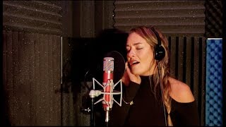 Always Remember Us This Way (A Star Is Born) - Lady Gaga (Sara Leone Cover Video) Video