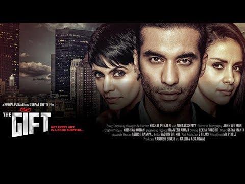 The Gift   Short Film   Mandira Bedi, Gul Panag & Kushal Punjabi   2017