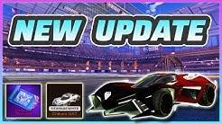 NEW SEASON NEW ITEMS NEW CAR
