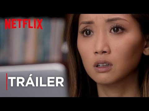Obsesión secreta   Tráiler oficial   Netflix