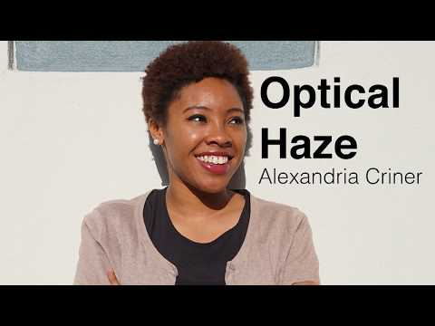 That's My Business: Optical Haze | Pilot