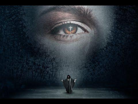Norma Trailer (The Royal Opera)