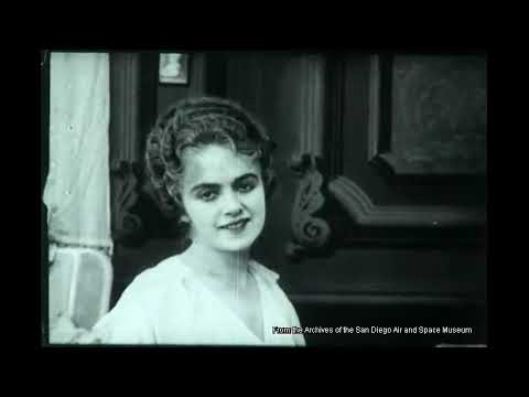1920s New Orleans Film Clips from YouTube · Duration:  3 minutes 10 seconds