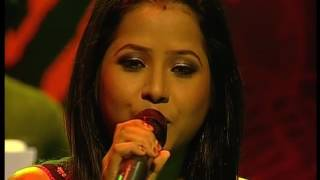 Saaz   Subasona Dutta  Sarodi Kumol   Assamese Song