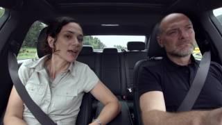 VILLE-DE-LONGUEUIL Lexus Ste Julie