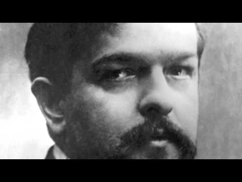debussy---sonata-for-cello-and-piano---best-of-classical
