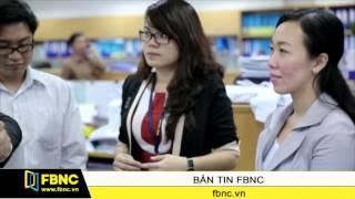 FBNC – Doanh nghiệp start up sẽ được hưởng ưu đãi đầu tư từ chính phủ