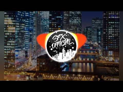 Benny Hill Theme Remix - Sound Effect | DOWNLOAD  LINK 🔻 [HD]