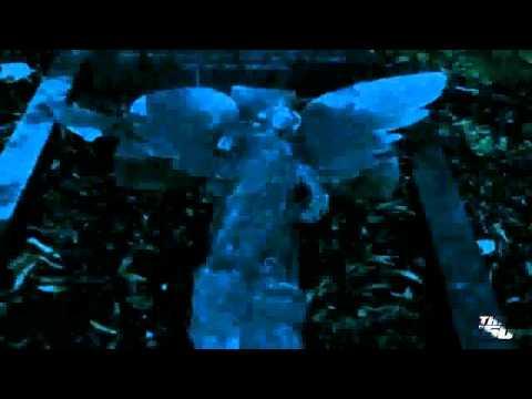 DMX ft Lloyd Banks & Swizz Beatz - Get It On The Floor (DJ Tasos & West-Villain Remix)