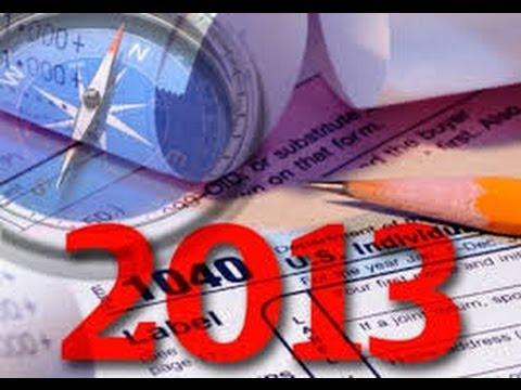 США 1070: нужно ли подавать отчет о налогах и до какого числа?