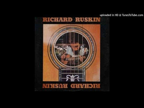 Richard Ruskin - Teddy Bear's Picnic