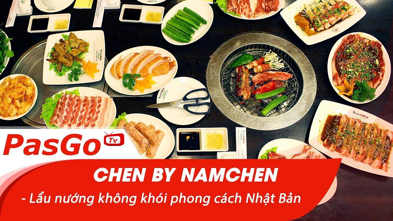 Image result for Chuỗi nhà hàng Chen