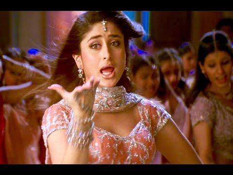 Bole Chudiyan Whistle Tune, Kabhi Khushi Kabhie Gham, Kareena Kapoor, Shahrukh Khan, Kajol, Hrithik