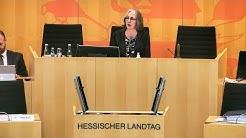 Hessisches Corona-Hilfegesetz - 06.05.2020 - 39. Plenarsitzung