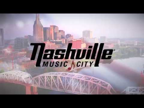 2017 Let Freedom Sing! Music City July 4th