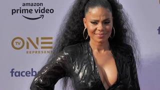 The Best Fashion of the 50th NAACP Image Awards Red Carpet