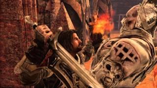 Прохождение Middle-earth: Shadow of Mordor — Часть 15: Властелин Мордора