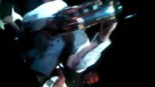 Dave Koz - Honey-Dipped 2010