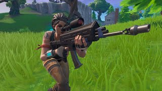 My Fortnite account was HACKED! youtube Channel update too