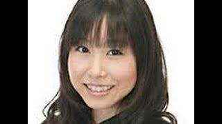 前田愛さんが置鮎龍太郎さんと結婚しました。前田愛さんが若かりし頃に...