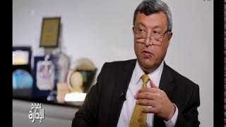 المهندس أسامة كمال: مصر خلال الـ4 سنوات الماضية ابرمت 82 اتفاقية ما بين تجديد اتفاق واكتشاف جديد