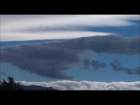 Sandy Denny (Fotheringay) - Late November