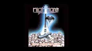 Nightmare - High Speed Venom [Full Album]