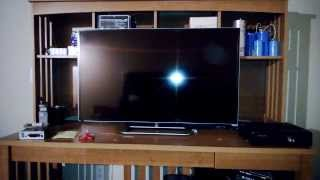 vizio 40 inch led smart tv