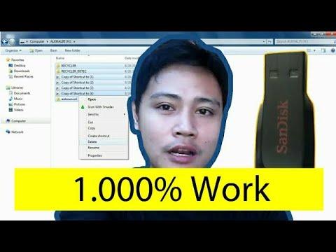 Diskon Pembelian Online : http://bl.id/a/nAlBPYx Channel Yang Memberikan : Cara Menghapus File Folde.