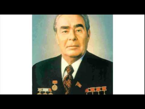 What was the Impact of Stalin/Stalinism since 1953? pt2 Dr. James Harris