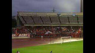 2017年6月21日 天皇杯2回戦 浦和レッズvsグルージャ盛岡 スタメン発表で...