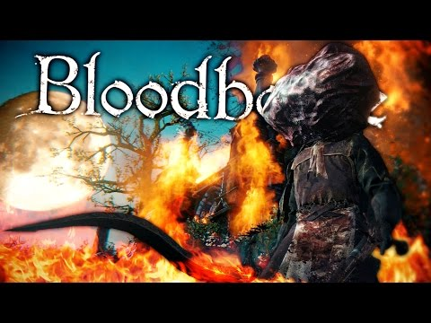 bloodborne pvp matchmaking Bloodborne matchmaking not working published: i'm at 68 in mergo's middle getting a shitload more pvp than my , , and 90 levels if you die.
