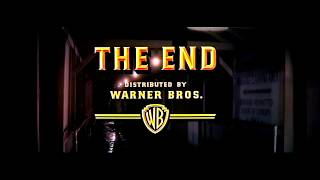 Warner Bros./Batjac/Paramount Pictures (1954/1990s/2003)