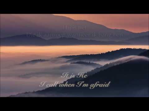 Overcome ~ Psalm 18   James Block [NL ondertiteling]
