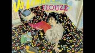 Jo lemaire & Flouze:Follow Me In The Air (1979)