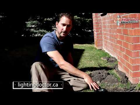 how-to-install-landscape-lighting---in-ground-well-lights